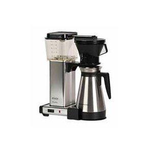 Technivorm-coffee-maker